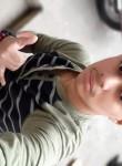 Cristian, 18  , Villa Nueva