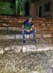 Vasile, 26  , Bacau