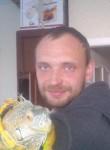 Roman, 34  , Selizharovo