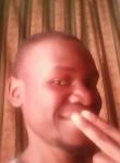 walainjepsen, 26  , Masindi