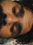 A.R, 18  , Abohar