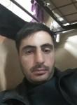 Arko, 35, Moscow