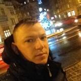 Oleg, 29  , Walbrzych