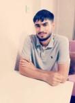 Mazlum, 22, Mercin