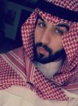 fahd, 40, Riyadh