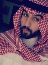 fahd, 40, Saudi Arabia, Riyadh