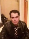 mukhammad, 34  , Ozherele