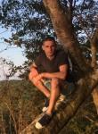 Sergey, 22  , Rossosh