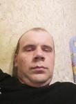 Grigoriy, 29  , Nikel