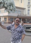 Badri, 56  , Kryvyi Rih