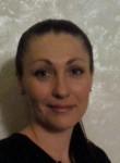 Evgeniya, 40  , Bryansk