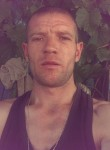 Maksim, 33  , Bashtanka