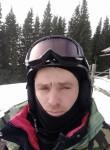 Красавчик, 30  , Yasinya