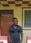 steph, 24, Santo Domingo