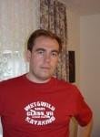 Artur, 48  , Kempten (Allgaeu)