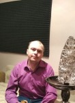 Maksim, 39  , Pechora