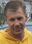 Valentin, 52  , Omsk