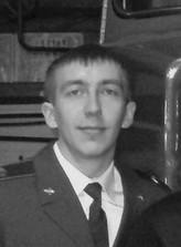 Aleksandr, 35, Russia, Monino