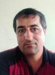 Famil, 40  , Baku