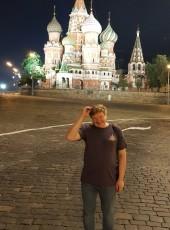 Alex, 41, Russia, Saint Petersburg