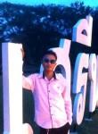 อนุวัฒน์, 18  , Sakon Nakhon