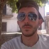 Cesco30, 29  , Roggiano Gravina
