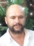 Murat, 39 лет, Karabük