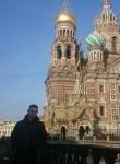 Georgiy, 32  , Zheleznogorsk (Krasnoyarskiy)