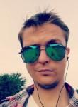 MERChANT, 25  , Krasnoperekopsk