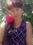 olga, 53  , Uspenskoye