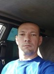 Evgeniy, 38, Ulyanovsk