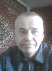 Aleksey, 52, Russia, Alapayevsk