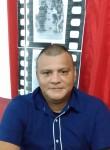 Marcelo, 35  , Belem (Para)