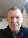 Leonid , 46  , Mogocha