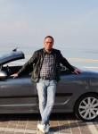 Konstantin Titov, 46  , Florence