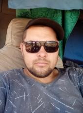 Vyacheslav, 34, Russia, Yakutsk