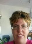 Claudia , 35  , Beverwijk