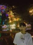 小豪, 20, Changsha