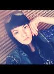 Lenka, 30  , Samara