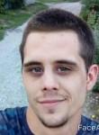 Stanislav, 30, Dnipr