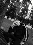 Buksh, 20  , Riga
