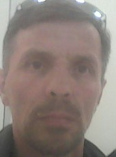 Mikha, 41, Russia, Omsk