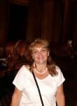 Lora, 53 года, Chioggia