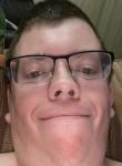 Matt, 34  , Grand Rapids