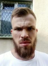 Pablo, 28, Russia, Maykop