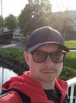 Дмитро, 34  , Novoukrayinka