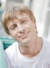 Yuriy, 38, Russia, Sochi