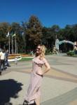 Klee , 31  , Romny