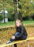 Ольга, 35  , Olenino