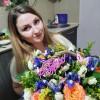 Natalya, 27 - Just Me Photography 1